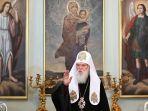 patriark-filaret-pemimpin-gereja-ortodoks-ukraina.jpg