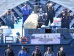 patroli-laut-di-sabang-26-agustus-2021.jpg