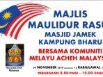 pawai-maulid-nabi-di-malaysia.jpg