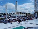 payung-elektrik-masjid-raya-tak-terbuka_20180202_144554.jpg
