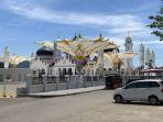 payung-mesjid-raya-baiturrahman_20170822_170743.jpg