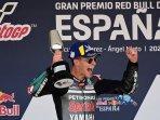 pebalappetronas-yamaha-srt-fabio-quartararo-juara-motogp-spanyol-2020.jpg