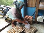 pedagang-eceran-telur-di-wilayah-singkil-utara-aceh-singkil-jumat-18122020.jpg