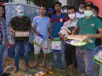pedagang-kedai-aceh-di-malaysia-bagi-bantuan-1.jpg