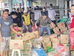 pedagang-kedai-runcit-dan-komunitas-melayu-aceh-malaysia-kmam.jpg