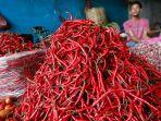 pedagang-menjual-cabai-merah-di-pasar-kartini-peunayong-banda-aceh.jpg