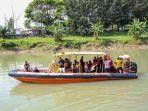 pegawai-balai-wilayah-sungai-sumatera-i-bersama_20170319_072917.jpg