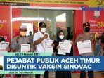 pejabat-publik-aceh-timur-disuntik-vaksin-sinovac.jpg