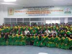 pekan-olahraga-mahasiswa-nasional-pomnas-xvi-di-jakarta.jpg