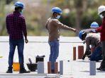 pekerja-migran-filipina-di-arab-saudi.jpg