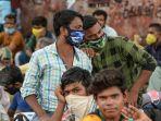 pekerja-migran-india-di-chennai.jpg