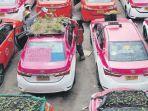 pekerja-perusahaan-taksi-di-thailand-menjadi.jpg