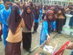 pelajar-aceh-singkil-galang-dana-untuk-rohingya_20170909_123255.jpg