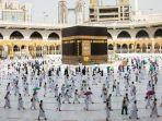 pelaksanaan-ibadah-umrah-di-arab-saudi.jpg