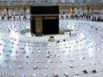pelaksanaan-ibadah-umrah-di-arab-saudi3.jpg