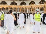 pelaksanaan-ibadah-umrah-di-arab-saudi4.jpg