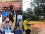 pelaku-pembunuhan-janda-2-anak-di-bintan-ditangkap-polisi-sempat-kabur-ke-hutan.jpg