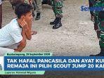 pelanggar-prokes-di-aceh-tamiang-pilih-scout-jump-20-kali.jpg