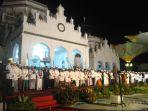 pelantikan-pengurus-tastafi-di-masjid-raya_20180418_000124.jpg