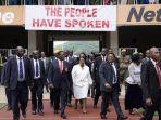 pelantikan-presiden-zimbabwe_20171124_181711.jpg