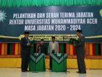pelantikan-rektor-unmuha-aceh-2020-2024.jpg