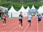 pelari-aceh-saat-semifinal-pon-2021.jpg