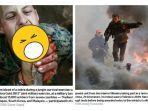 pelatihan-militer-paling-gila-di-dunia.jpg