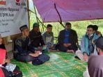 pelatihan-pembuatan-pupuk-bokasi-padat-di-kecamatan-lut-tawar-kabupaten-aceh-tengah.jpg