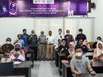 pelatihan3d-printing-dan-virtual-engineering.jpg