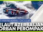 pelaut-azerbaijan-tewas-diserang-perompak-di-teluk-guinea.jpg