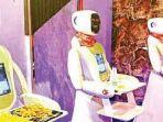 pelayan-robot-di-restoran-arab-saudi.jpg