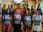 peluncuran-e-book-tentang-peran-perempuan-indonesia-di-helsinki.jpg