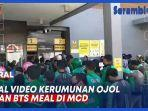 peluncuran-menu-bts-meal-di-seluruh-gerai-mcdonalds-indonesia.jpg