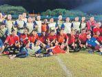 pemain-aceh-legend-fc-dan-footcom-pidie-foto-bersama.jpg