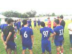 pemain-aceh-united-kembali_20181108_094306.jpg