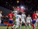 pemain-atletico-madrid-dan-real-madrid_20171119_114528.jpg