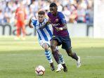 pemain-barcelona-ousmane-dembele-dibayangi-pemain-real-sociedad_20180916_001445.jpg