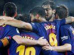 pemain-barcelona-selebrasi-gol_20180117_183120.jpg