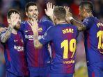 pemain-barcelona_20171031_190008.jpg