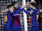 pemain-barcelona_20180225_114709.jpg