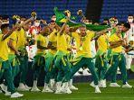 pemain-brasil-melakukan-selebrasi-usai-mene.jpg