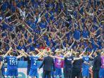pemain-dan-suporter-islandia_20171012_074323.jpg