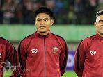 pemain-liga-1-madura-united_20180326_182138.jpg