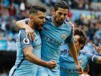 pemain-manchester-city-sergio-aguero-merayakan-gol.jpg