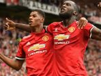pemain-manchester-united_20170909_223309.jpg