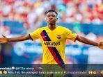 pemain-muda-barcelona-ansu-fti-melakukan-selebrasi-seusai-mencetak-gol-ke-gawang-osasuna.jpg