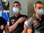 pemain-persiraja-jalani-vaksinasi-mulai-fokus-berlaga-dengan-bali-united.jpg