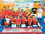 pemain-satoe-atjeh-lhokseumawe-u-16-foto-bersama-usai-bertanding.jpg