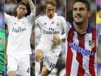 pemain-terbaik-la-liga-2014.jpg