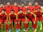 pemain-timnas-indonesia-pada-ajang-kualifikasi-piala-dunia-qatar-2022.jpg